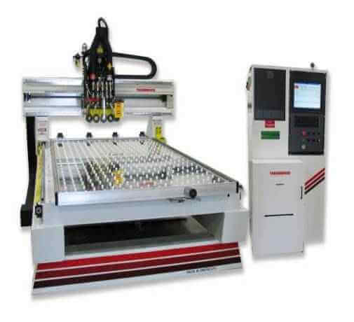 s3-cnc-thermwood-machining