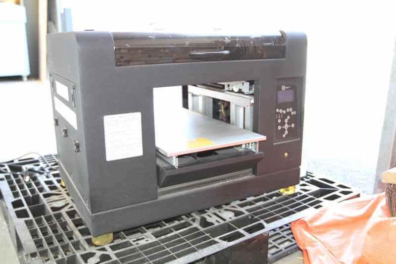 s9-printing-custom